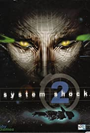 System Shock 2 (1999) Poster - Movie Forum, Cast, Reviews