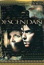 Image of Descendant