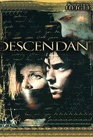 Descendant(2003) Poster - Movie Forum, Cast, Reviews