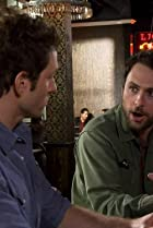 Image of It's Always Sunny in Philadelphia: The ANTI-Social Network
