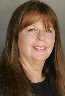 Deborah Del Prete Picture