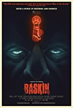 Baskin(2015)