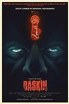 Image of Baskin