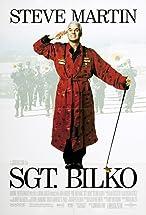 Primary image for Sgt. Bilko