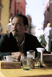 Aktori Rubén Blades