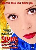 Slums of Beverly Hills(1998)