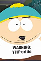 Image of South Park: You're Not Yelping