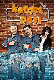 Kardes Payi Poster - TV Show Forum, Cast, Reviews