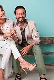 Watch Hindi Medium Online Free Full Movie Download