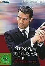 Primary image for Sinan Toprak ist der Unbestechliche