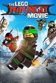 The.LEGO.Ninjago.Movie.2017.RETAiL.HUN.DVDRip.XviD-uzoli