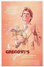 Gregory s Girl(1982)