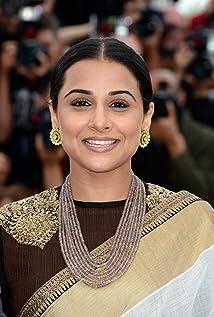 Vidya Balan Picture