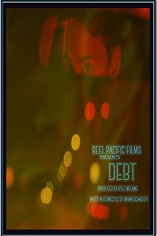 Debt (2016)