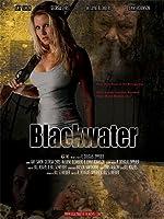 Blackwater(2012)