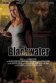 Blackwater Poster