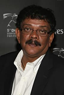 Priyadarshan Picture