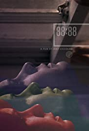 88:88 (2012) Poster - Movie Forum, Cast, Reviews