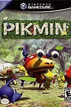 Image of Pikimin
