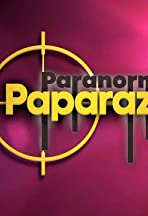Paranormal Paparazzi