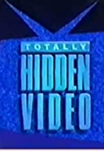 Totally Hidden Video
