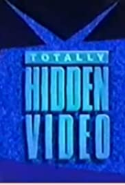 Totally Hidden Video Poster