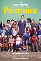Image of Primaire