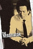 Image of Negotiator