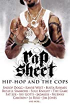 Image of Rap Sheet: Hip-Hop and the Cops