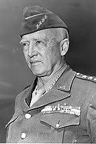 Image of George S. Patton