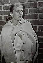 Jennifer West's primary photo