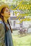 'Anne of Green Gables' Review: Growing Pains and Poor Decisions Bring Angst to This Adolescent Outing