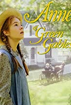 Primary image for Anne of Green Gables