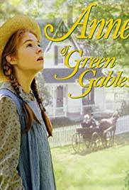 Anne of Green Gables Poster - TV Show Forum, Cast, Reviews