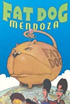 Image of Fat Dog Mendoza