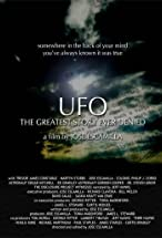 Primary image for UFO: The Greatest Story Ever Denied