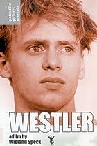 Image of Westler
