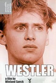 Westler(1985) Poster - Movie Forum, Cast, Reviews
