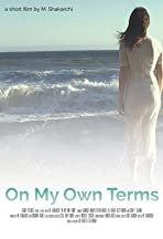 On My Own Terms