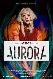 Aurora (2019) poster