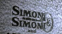 Simon & Simon and Associates