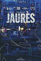 Image of Jaurès
