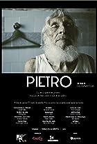 Image of Pietro