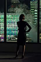 Image of Orphan Black: Endless Forms Most Beautiful