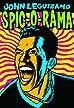 Spic-O-Rama