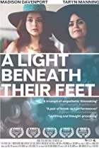 Image of A Light Beneath Their Feet