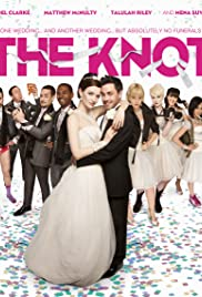 The Knot (2012) Poster - Movie Forum, Cast, Reviews