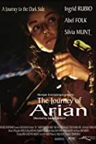 Image of Arian's Journey