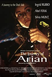 Arian's Journey Poster