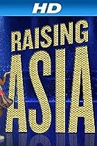 Image of Raising Asia